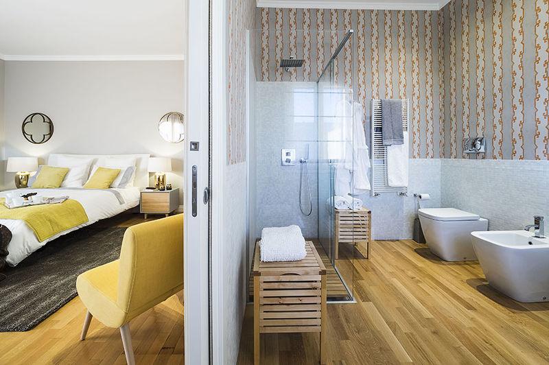 Appartement de vacances Penthouse (2106754), Catania, Catania, Sicile, Italie, image 30