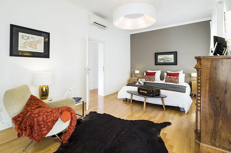 Appartement de vacances Penthouse (2106754), Catania, Catania, Sicile, Italie, image 25