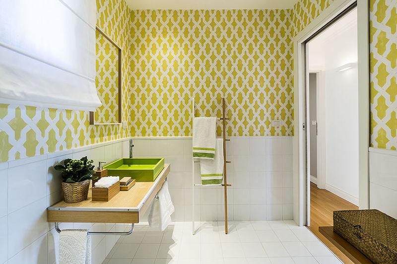 Appartement de vacances Penthouse (2106754), Catania, Catania, Sicile, Italie, image 24