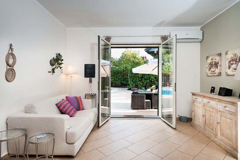 Maison de vacances Al Monte (2132596), Ragalna, Catania, Sicile, Italie, image 13