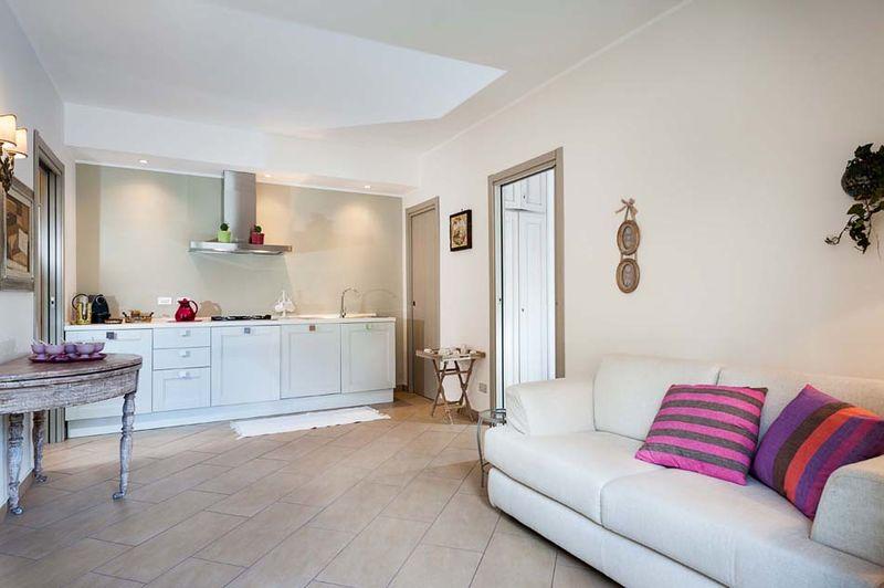 Maison de vacances Al Monte (2132596), Ragalna, Catania, Sicile, Italie, image 10