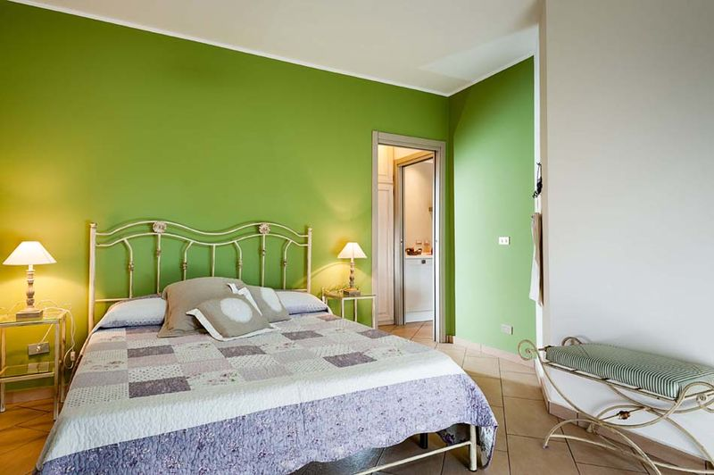 Maison de vacances Al Monte (2132596), Ragalna, Catania, Sicile, Italie, image 18