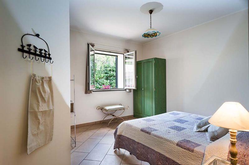 Maison de vacances Al Monte (2132596), Ragalna, Catania, Sicile, Italie, image 17