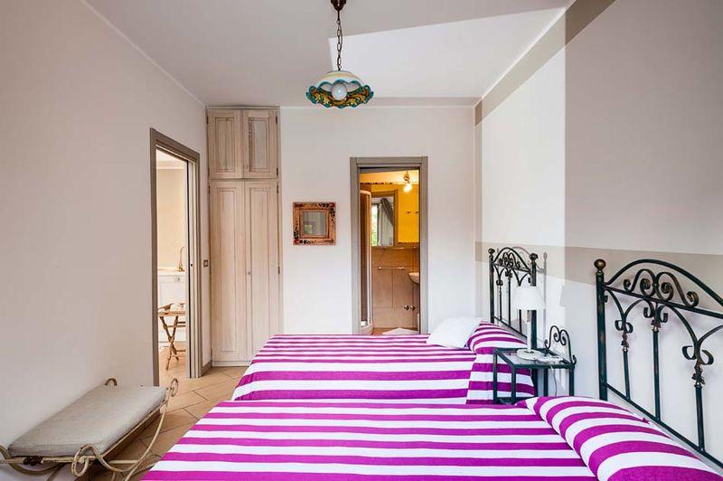 Maison de vacances Al Monte (2132596), Ragalna, Catania, Sicile, Italie, image 16