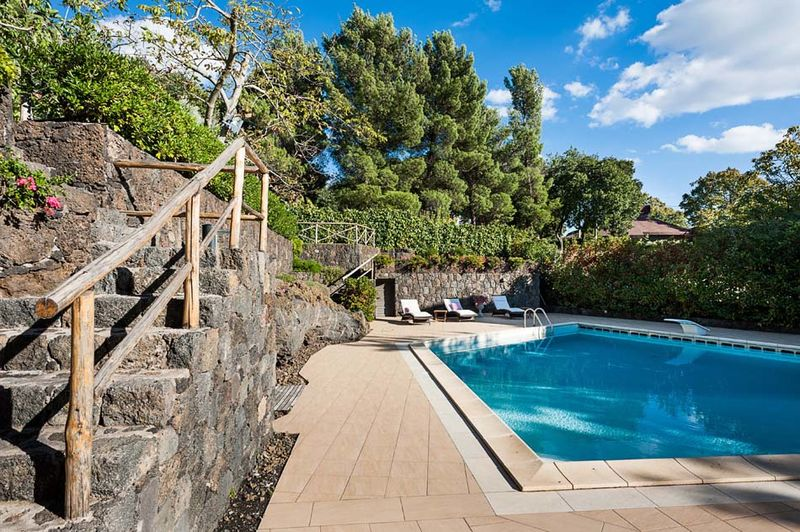 Maison de vacances Al Monte (2132596), Ragalna, Catania, Sicile, Italie, image 8