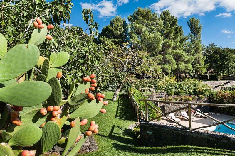 Maison de vacances Al Monte (2132596), Ragalna, Catania, Sicile, Italie, image 5
