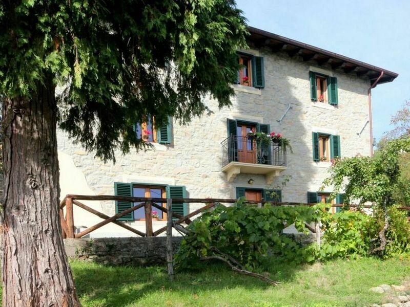 Ferienhaus Elcriso (2364346), Castiglione di Garfagnana, Lucca-Versilia, Toskana, Italien, Bild 2