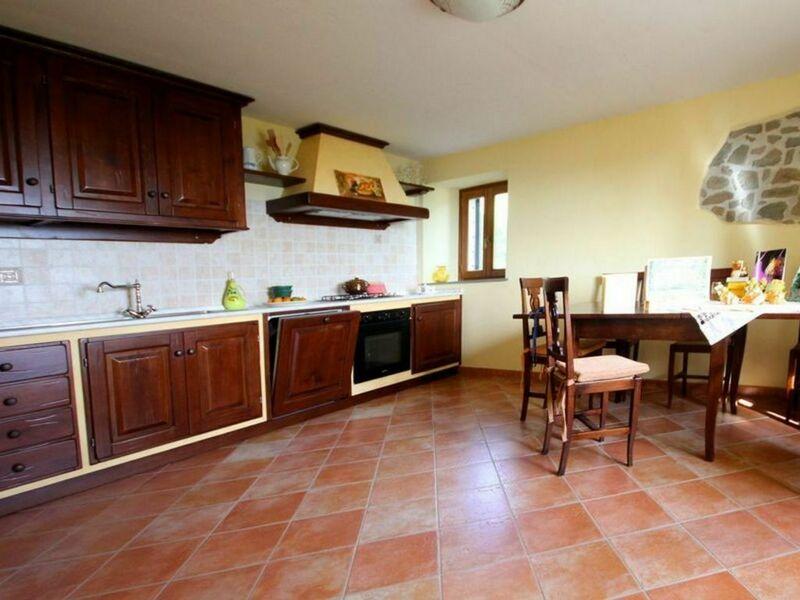 Ferienhaus Elcriso (2364346), Castiglione di Garfagnana, Lucca-Versilia, Toskana, Italien, Bild 14