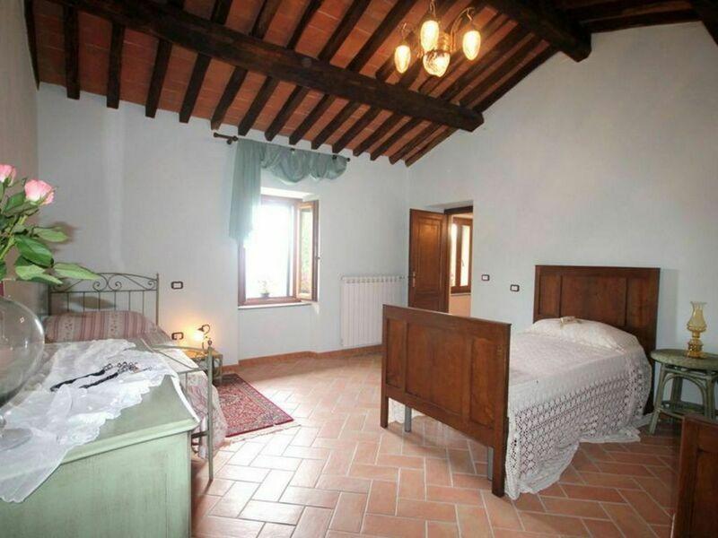 Ferienhaus Elcriso (2364346), Castiglione di Garfagnana, Lucca-Versilia, Toskana, Italien, Bild 17