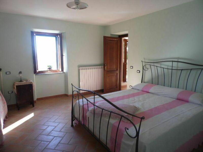Ferienhaus Elcriso (2364346), Castiglione di Garfagnana, Lucca-Versilia, Toskana, Italien, Bild 12