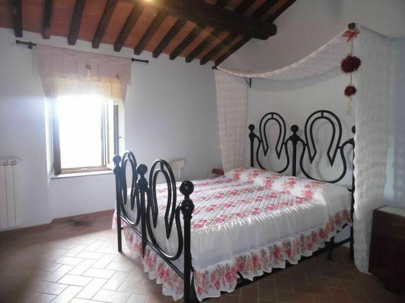 Ferienhaus Elcriso (2364346), Castiglione di Garfagnana, Lucca-Versilia, Toskana, Italien, Bild 13