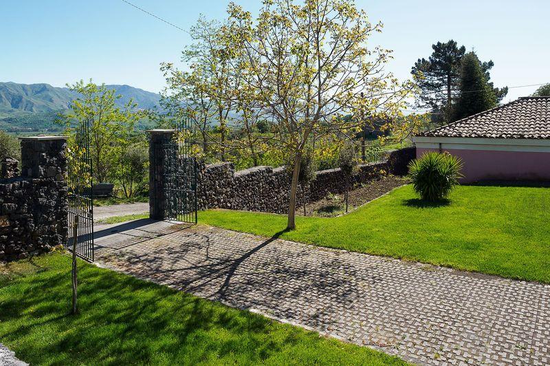 Holiday house Villa Mascalese (2724830), Randazzo, Catania, Sicily, Italy, picture 12