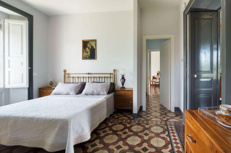 Holiday house Villa Mascalese (2724830), Randazzo, Catania, Sicily, Italy, picture 19