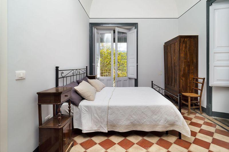 Holiday house Villa Mascalese (2724830), Randazzo, Catania, Sicily, Italy, picture 23