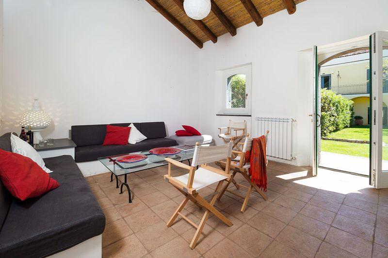 Holiday house Villa Mascalese (2724830), Randazzo, Catania, Sicily, Italy, picture 29