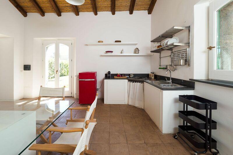 Holiday house Villa Mascalese (2724830), Randazzo, Catania, Sicily, Italy, picture 32