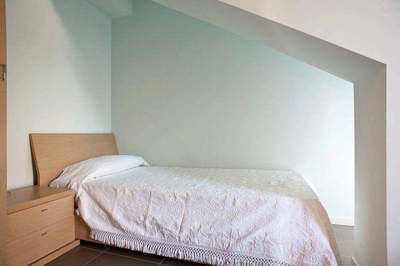 Appartement de vacances Dolce Mare - Dolce Mare 4 (938958), Marina di Modica, Ragusa, Sicile, Italie, image 20