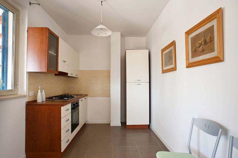 Appartement de vacances Dolce Mare - Dolce Mare 4 (938958), Marina di Modica, Ragusa, Sicile, Italie, image 17