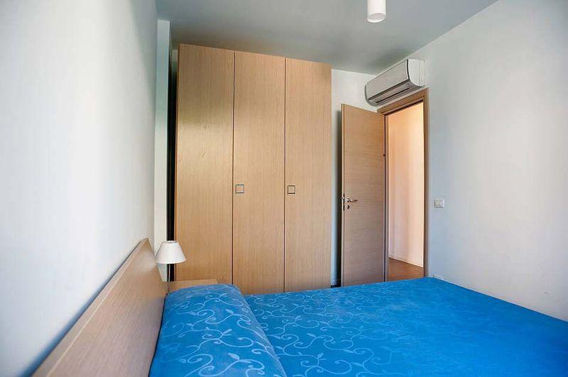 Appartement de vacances Dolce Mare - Dolce Mare 4 (938958), Marina di Modica, Ragusa, Sicile, Italie, image 19
