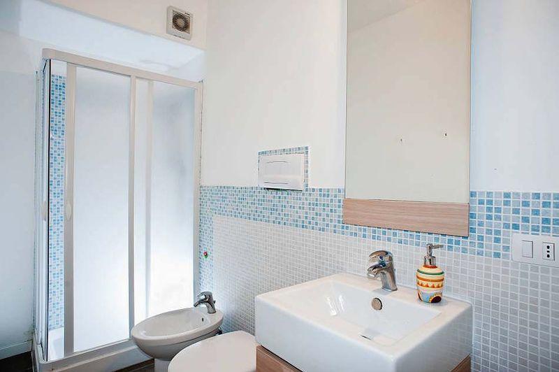 Appartement de vacances Dolce Mare - Dolce Mare 4 (938958), Marina di Modica, Ragusa, Sicile, Italie, image 21
