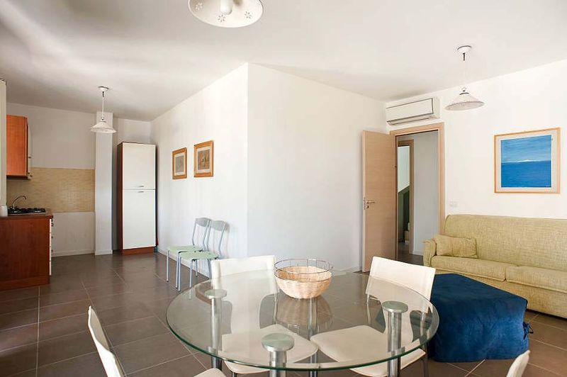 Appartement de vacances Dolce Mare - Dolce Mare 4 (938958), Marina di Modica, Ragusa, Sicile, Italie, image 16
