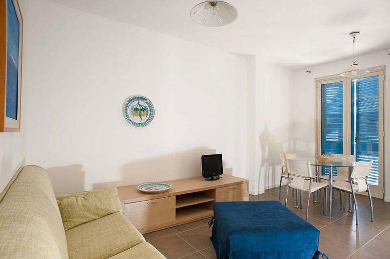 Appartement de vacances Dolce Mare - Dolce Mare 4 (938958), Marina di Modica, Ragusa, Sicile, Italie, image 14