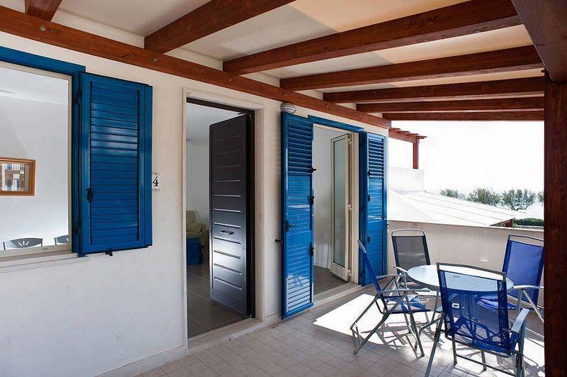 Appartement de vacances Dolce Mare - Dolce Mare 4 (938958), Marina di Modica, Ragusa, Sicile, Italie, image 13