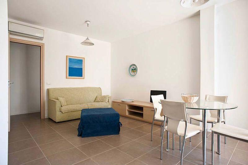 Appartement de vacances Dolce Mare - Dolce Mare 4 (938958), Marina di Modica, Ragusa, Sicile, Italie, image 15