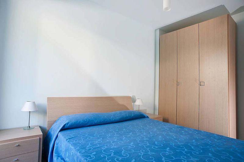 Appartement de vacances Dolce Mare - Dolce Mare 4 (938958), Marina di Modica, Ragusa, Sicile, Italie, image 18