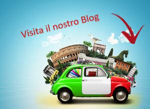 Italica Blog