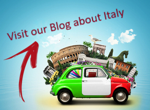 ItalicaRentals Blog
